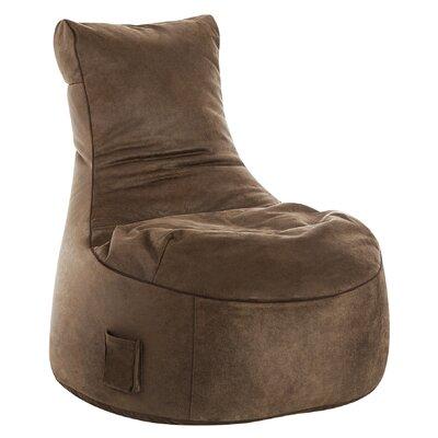 Cuba Bean Bag Chair