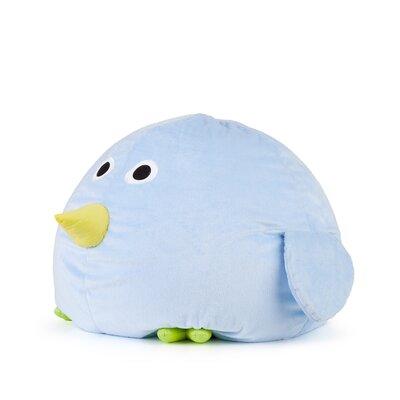 Kidding Bird Bean Bag Chair