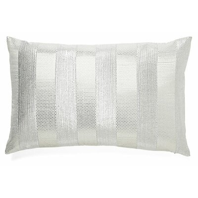 Pinstripe Lumbar Pillow