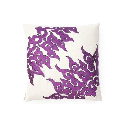 Mayfair Throw Pillow