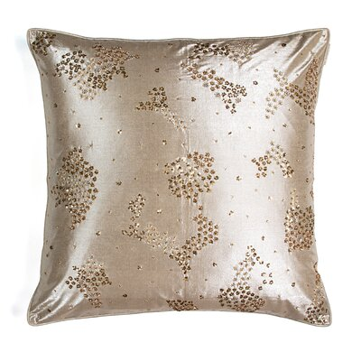 All Over Brick Stone Work Throw Pillow