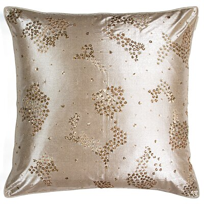 Karissan Scatter Throw Pillow