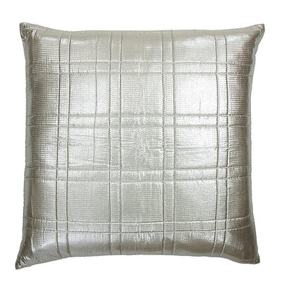 Plaza Banarasi Throw Pillow