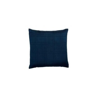 Plaza Quilting Throw Pillow