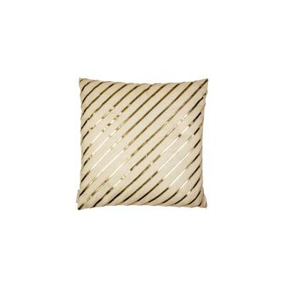 Cruise Lines Throw Pillow