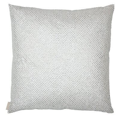 Bridal Shimmer Throw Pillow Size: 20 x 20