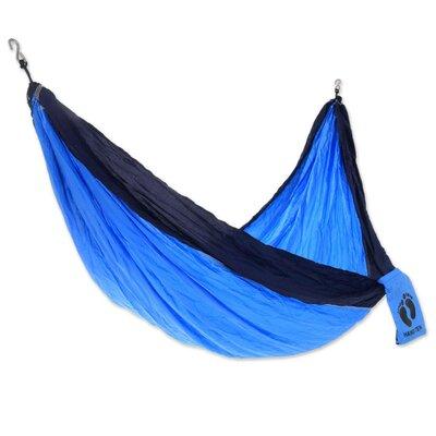 Alixandra Wave Wrangler for Hang Ten Tree Hammock FRPK1108 38869890