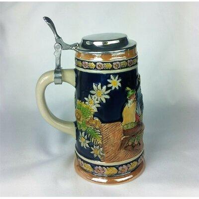 Seodat Ceramic Stein ARGD4490 43546192