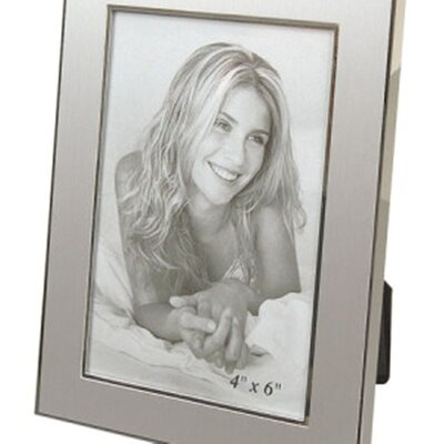 Cashwell Metal Picture Frame WNSP1395 43546094