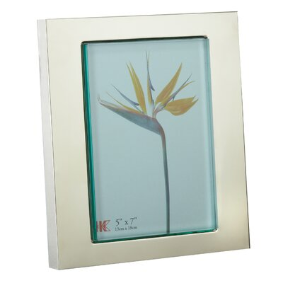 Alexandria Glass Front Picture Frame ALTH4754 43546173