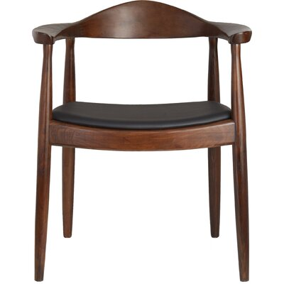 Nels Dining Chair