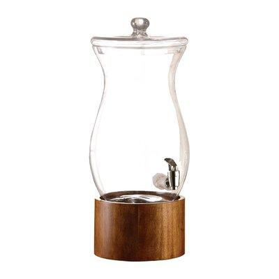 Design Guild Abbington Beverage Dispenser 210767-GB