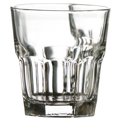 Newport Old Fashioned Glass 229097-4OF