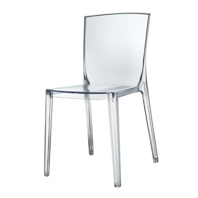 Smith Side Chair