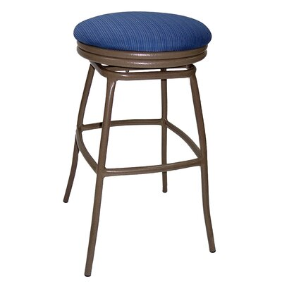 Bonnie 30 Swivel Bar Stool