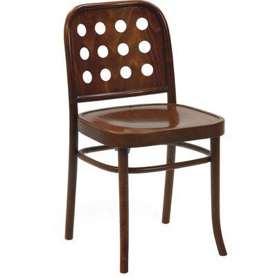 Fryderyka Side Chair