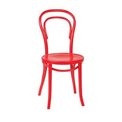 Cyryl Solid Wood Dining Chair