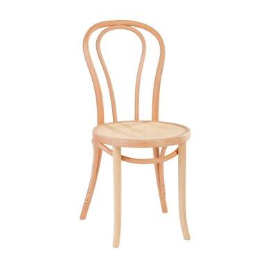 Brygita Side Chair