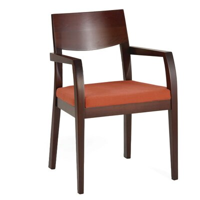 Agata Arm Chair