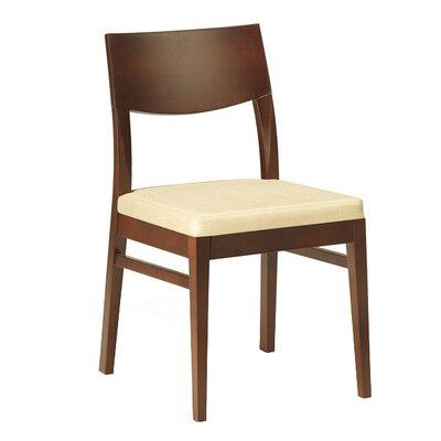 Agata Side Chair