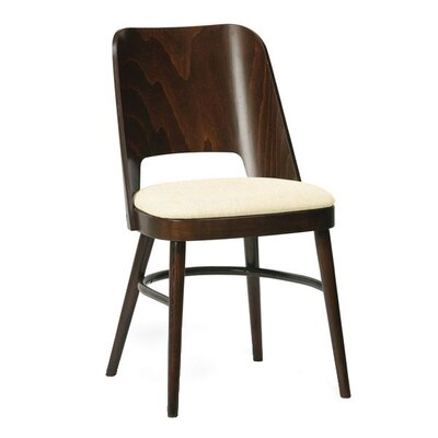 Anatazja Side Chair