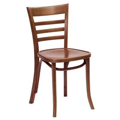 Grazyna Side Chair