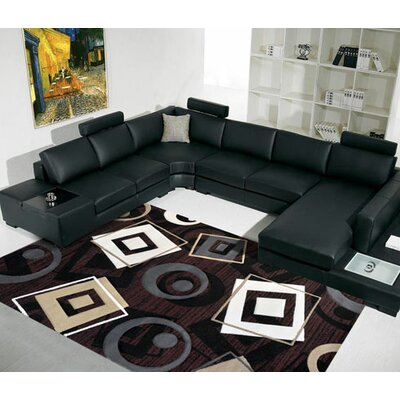 Red Area Rug Rug Size: Runner 27 x 91