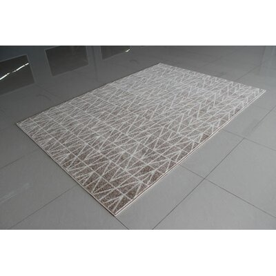 Berber Area Rug Rug Size: Runner 2 x 72