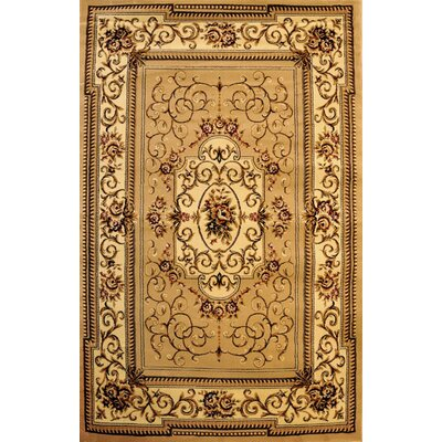 Privett Berber Area Rug Rug Size: Rectangle 711 x 910