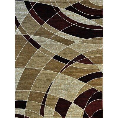 Jered Berber Area Rug Rug Size: Runner 27 x 91