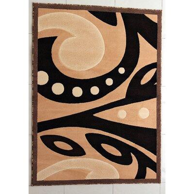 Escobedo Berber Area Rug Rug Size: Runner 27 x 910