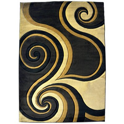 Hargrove Berber Area Rug Rug Size: Rectangle 5'3