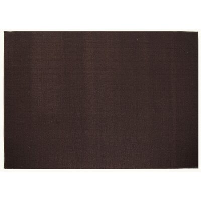 Mcgann Brown Area Rug
