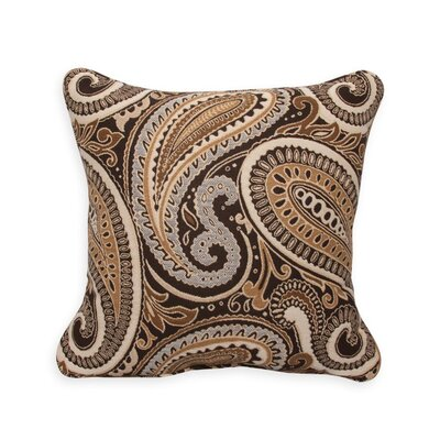 Royce Throw Pillow
