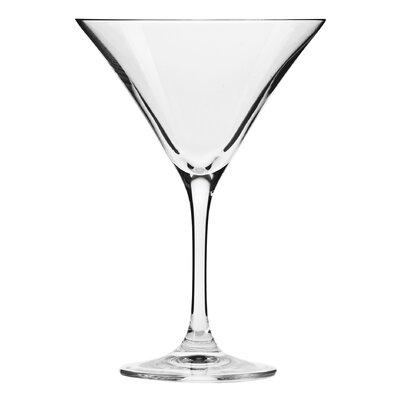 Bond 5 oz. Martini Glass