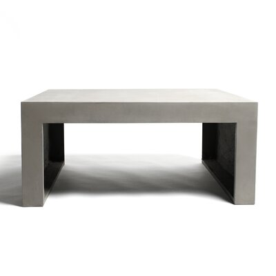 Dawn Coffee Table