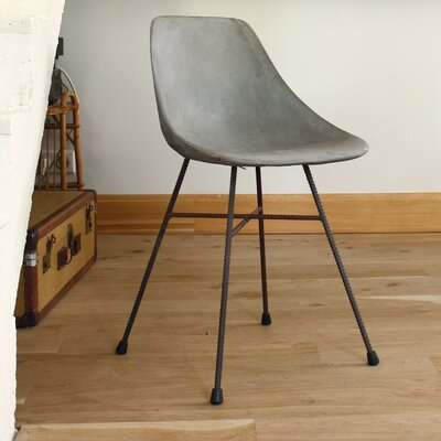 Hauteville Side Chair