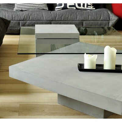 Verveine Coffee Table