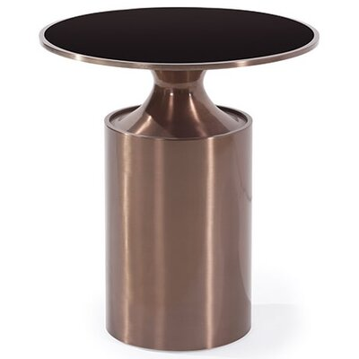 Artesia End Table