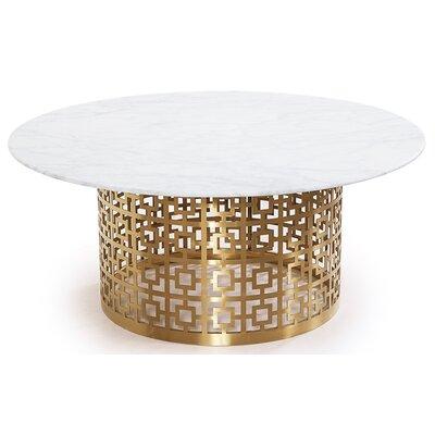 Artesia Coffee Table