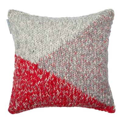Arctik Pillow Cover