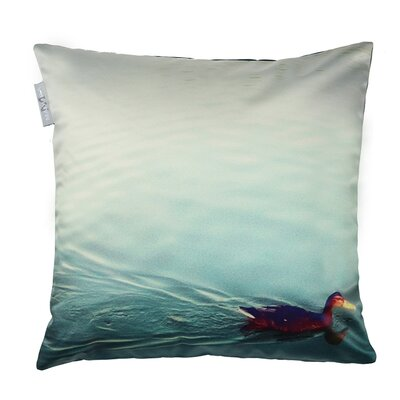 Annecy Pillow Cover