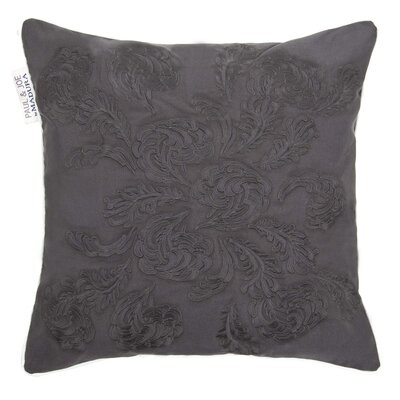 Blazon Pillow Cover