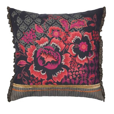 Amelia Pillow Cover