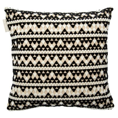 Backgammon Pillow Cover