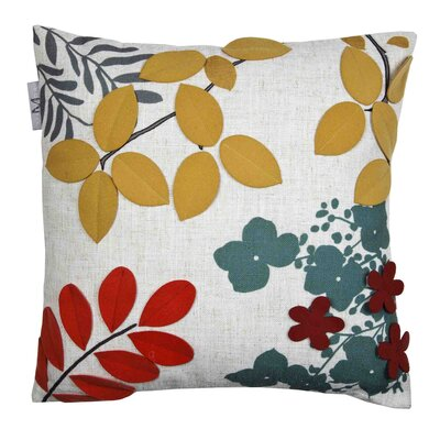Atika Pillow Cover
