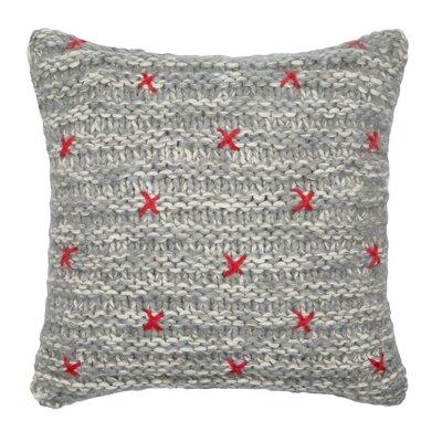 Arctik Pillow Cover