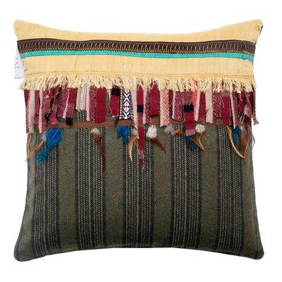 Canyon Pillow Cover