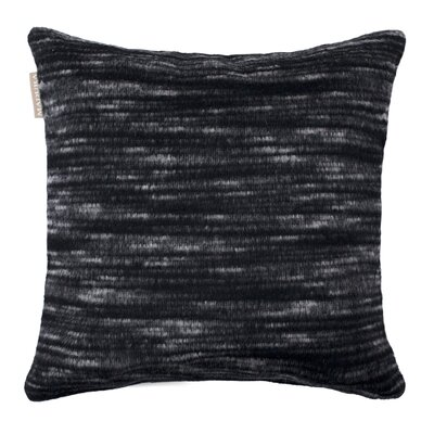Fossiles Pillow Cover
