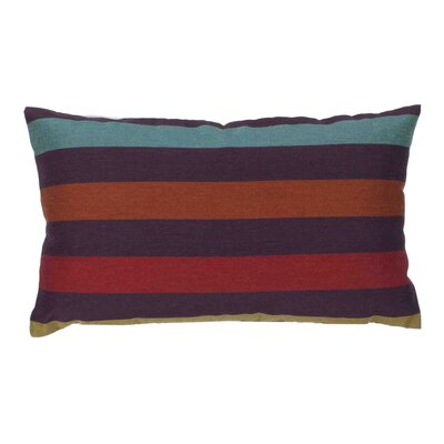 Cancun Pillow Cover